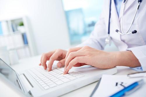 medicinska istrazivanja