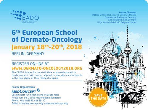 onkologije
